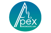 Apex Diagnostic Lab